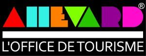 Logo office du tourisme Allevard